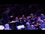 Valentina Lisitsa - Addinsell Warsaw Concerto BBC Proms 2013 BBC Concert Orchestra