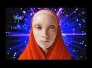 Матерь Мира Трансформация сознания Закон аналогии