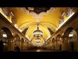 Prokofiev: Symphony No. 7 in C-sharp minor, Op. 131 (Ozawa, Berliner Philharmoniker)