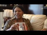 Boney M. - DIAMONDS Award Liz Mitchell's Book (presentation) 2015