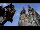 Cologne Cathedral The Epitome of Gothic Grandeur
