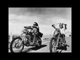 Canned Heat - On The Road Again (Alternate Take) HQ