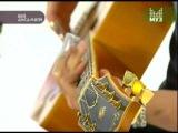 Евгений Хавтан (Браво) - Буги-автостоп (live)