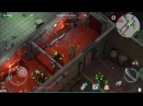 Last day on earth survival 81 - Abriendo los 3 Cofres Bunker Alfa - android gameplay espa