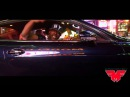 Uncle Murda x Waka Flocka Flame x Vado - New York City 2013