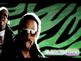 Madcon feat. Ameerah - Freaky Like Me (Official HD Video).avi
