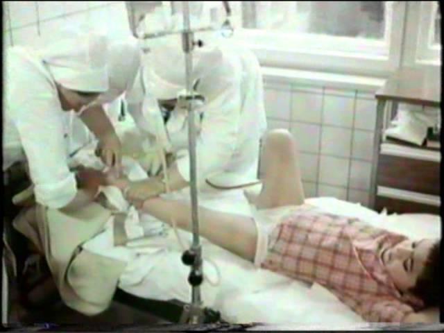 Туберкулез проба Манту © Tuberculosis Mantoux