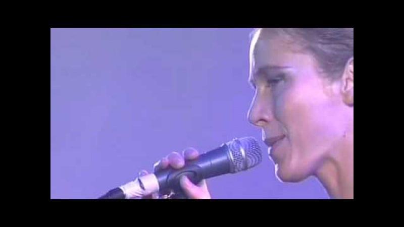 Lamb - My Angel Gabriel Live