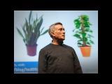 How to grow fresh air  Kamal Meattle