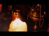 Stormnatt - Evangelist of the Fall - Death's Seed (Official Music Video) (Black Metal)