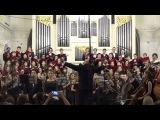 Gabriel Faure - Requiem