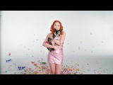 Alex Sloane - Puppy Love (Official Video)