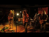 Blackberry Smoke with Bob Weir - Promised Land