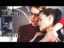 Kara x Lena {2x18} │What is your Kryptonite?