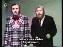 Tschechisches Volkslied auf Deutsch