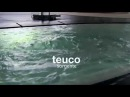 Teuco - Sorgente