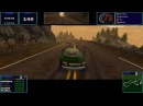 Need for Speed: High Stakes (1999) PC 15