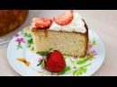 Торт «Три молока» - Я - ТОРТодел!