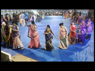 kinjal dave gujarati song dj marriage party ras garba dance latest video.
