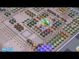 BoomBeach - Outworks - Forlorn Hope