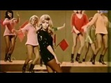 Nancy Sinatra    These Boots Are Made For  Walkin HD Retro
