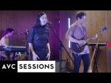 Japanese Breakfast (AVC Session and Interview)