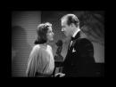 Ninotchka (1939) Official Trailer - Greta Garbo, Melvyn Douglas Movie HD