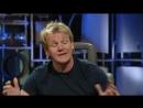 Top Gear Season 8Top Gear 8x02 Chevrole Corvette Z06 Jaguar XK vs BMW 650i vs Mercedes SL350 Tomcat 4x4 by Altruist