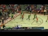 Brittney-Griner-posts-23-points-11-rebounds-vs-the-Storm.06.09.2017