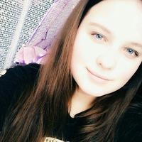 Анна Боева