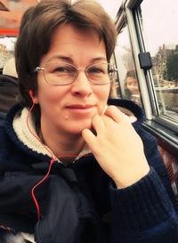 Ксения Хохлова