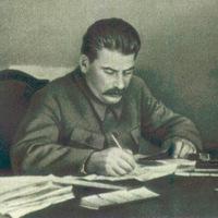 Владимир Побраненко