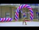 Bogdanova_darina_2003_hoop_ritmiks_viborg_turnir_triumf_spb_27_11_2016