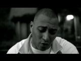 Redlight Boogie ft. Heltah Skeltah- Welcome Me In