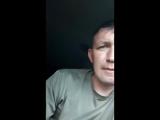 Евгений Чехов - Live