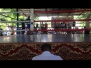 Международный турнир по боксу класс,,Б посвящённый памяти Героя Советского Союза М.К. Нагуляна 2017 год
