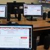 Виртуальный читальный зал ПР