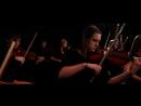 Beethovens 5 Secrets - OneRepublic - The Piano Guys (1)Музыка которая вдохновляет!