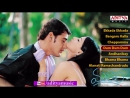 Murari 2oo1 Telugu Movie Songs JukeboxMahesh Babu Sonali Bindre