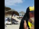 пляж моречко💜🍸