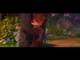 Урфин Джюс и его деревянные солдаты.новый трейлер HD.