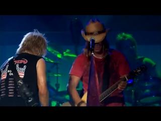 Poison-Live Raw Uncut [Full Concert]