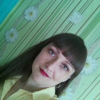Марина Высоцкая