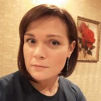 Владлена Кудряшова