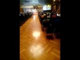 Федерация Бокса России — live