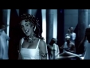 Alice Deejay - Will I Ever (2000)