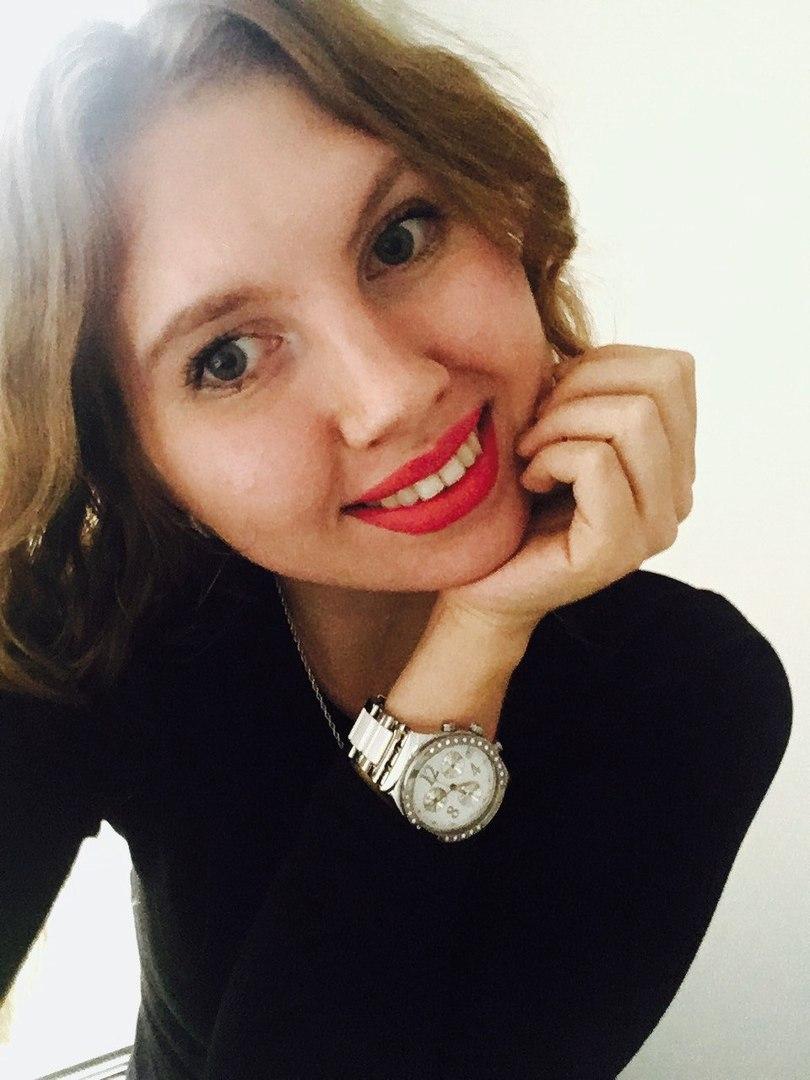 Regina Verukhina, Казань - фото №5