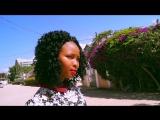 Papa Wemba Feat. Diamond Platnumz - Chacun Pour Soi (Triple M Cover)