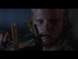 ◄Death Wish II(1981)Жажда смерти 2*реж.Майкл Уиннер