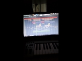 Юлиана Караулова - Разбитая Любовь dj tor &amp robby mond remix 2017 preview